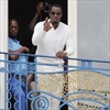 P Diddy asks kids for parenting tips-Image1