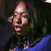 Education Minister Mitzie Hunter