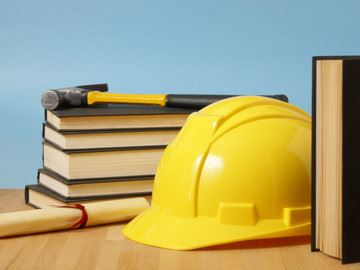 Apprenticeship: A step towards an exciting career in the trades