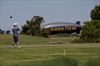 Goodyear retiring blimps, rolling out new cigar-shaped craft-Image1