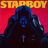 The Weeknd's pre-sales qualify 'Starboy' for Juno nom-Image1