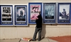 Sony cancels 'The Interview' Dec. 25 release-Image1