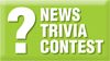 News Trivia