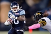Argos, Als can earn playoff spot with win-Image1