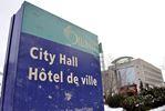 Funding from the feds will result in city spending, treasurer