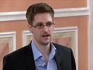 Spy agency defends Internet terror hunt-Image1