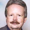 Rev. Ted Vance