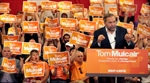 Mulcair takes campaign to Nova Scotia -Image1