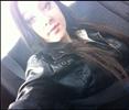 Athena Romo.png