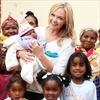 Emma Bunton: Motherhood completely changed me-Image1