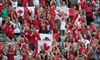 Canadians pay tribute to women's soccer team-Image1