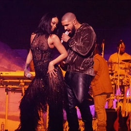 Drake's been 'in love' with Rihanna since he was 22-Image1