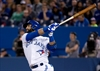 Blue Jays use long ball in 12-7 win over Rays-Image1