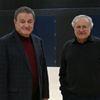 Cinespace makes donation to York University