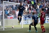 Whitecaps move into playoff position with win-Image1