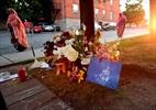 Investigate Abdi's death, Muslim group urges-Image1