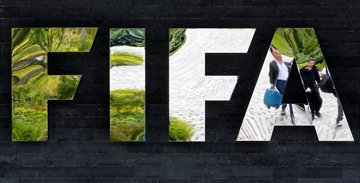 US files formal extradition request for 7 FIFA officials-Image1