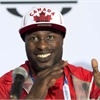Canada predicts a top three medal haul at Commonwealth Games