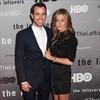 Jennifer Aniston 'still in honeymoon phase'-Image1