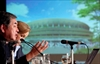 Japan approves $1.5b deal for new Tokyo Olympic stadium-Image1