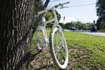 How safe is cycling in Oakville?