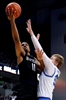 No. 22 Butler pulls away late to 88-79 win over Xavier-Image1