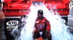 P.K. Subban Ice Bucket Challenge