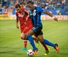 Fire shock Impact 3-0 for rare road win-Image1