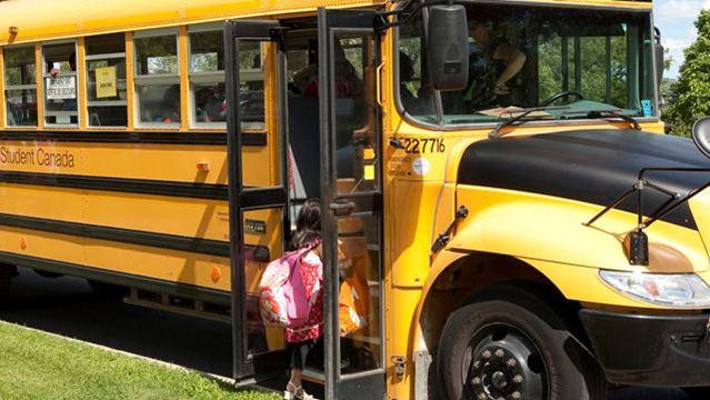 Peel School Board: Peel School Board Faces Up To Dwindling Student Numbers