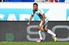 Hoffenheim comes back to beat Schalke 2-1 in Bundesliga-Image1