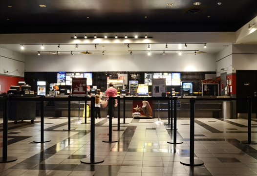 jackson square theatres gets new owner thespeccom