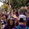 Western University homecoming