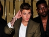 Bieber says he's not the person he was 'pretending to be'-Image1