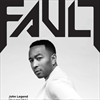 John Legend's songwriting has changed thanks to fatherhood-Image1