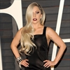 Lady Gaga gives Taylor Swift love life advice-Image1