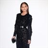 Chrissy Teigen urges for diversity in fashion industry-Image1