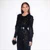 Chrissy Teigen urges for diversity in fashion industry-Image1