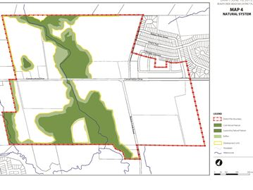Beaver Creek District Plan