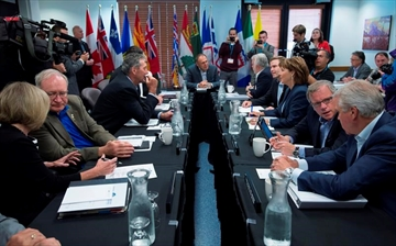 Deal among premiers looking less likely-Image3
