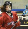 Ontario junior women win national gold at Lacrosse Festival
