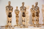 What it's like to be a seat filler at the Oscars-Image1