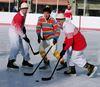 Historic Hockey