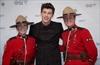 PHOTOS: Juno Awards red carpet