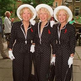 Joy Beverley dies aged 91-Image1