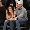 Mila Kunis compares Ashton Kutcher's manhood to carrot stick-Image1