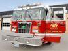Halton Hills Fire Department