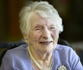 MABLE AT 104
