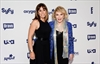 Lawyers: Melissa Rivers files lawsuit in mother Joan's death-Image1