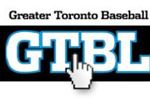 Greater Toronto Baseball League