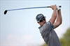 Morgan Hoffmann takes 3-shot lead with 9 birdies at Bay Hill-Image1